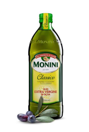 Monini Thumb